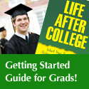 Getting Started Guide for Grads